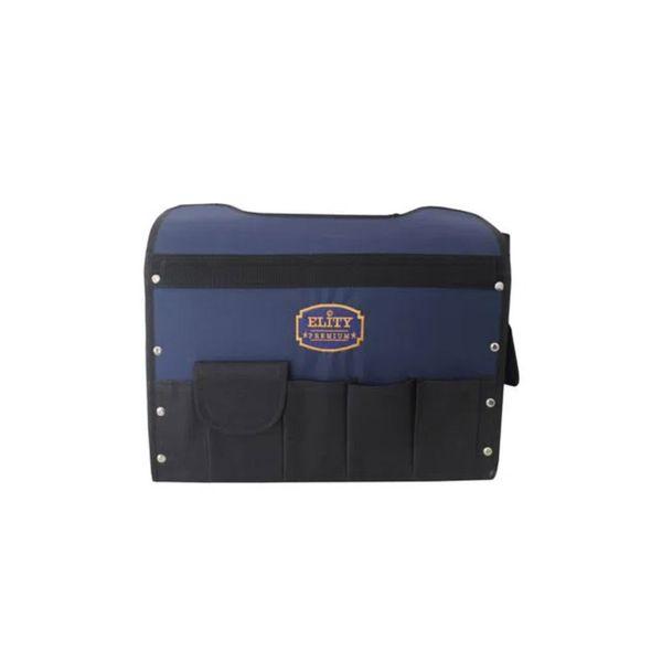 Bolsa-para-Ferramentas-Samatec-Elity-Bag-com-Alca-Inox-e-Porta-Parafusos-Azul
