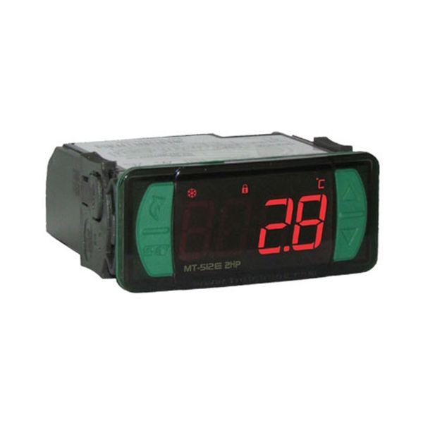 Controlador-Temperatura-Full-Gauge-MT512E---Bivolt