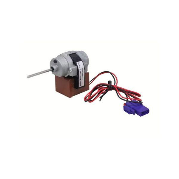 MOTOVENTILADOR-FREEZER-ELECTROLUX-SH70X-