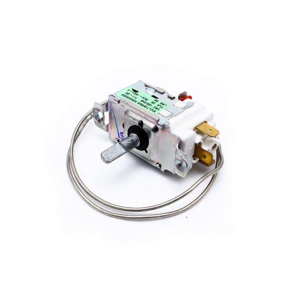 Chave-Termostatica-para-Ar-Condicionado-de-Janela-Consul-W11234524---Bivolt