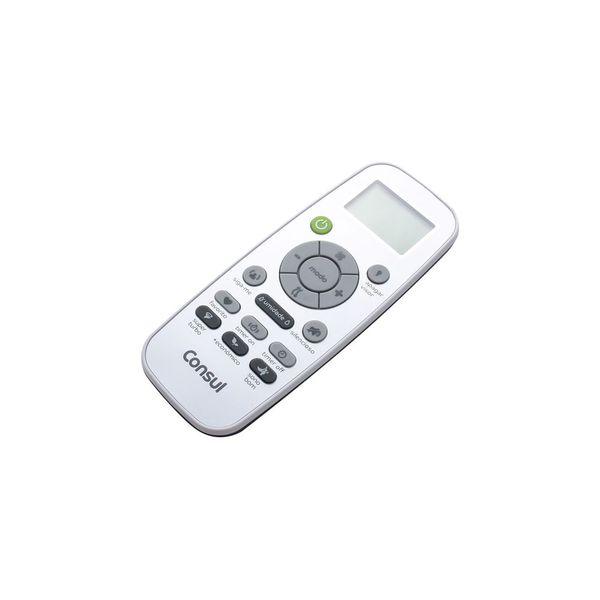 Controle-Remoto-para-Ar-Condicionado-Split-Consul-W10889585