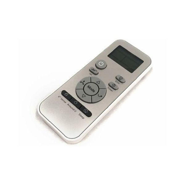 Controle-Remoto-para-Ar-Condicionado-Consul-W11415633