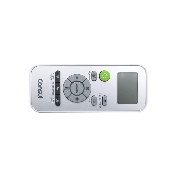 Controle-Remoto-para-Ar-Condicionado-Split-Consul-W11210462