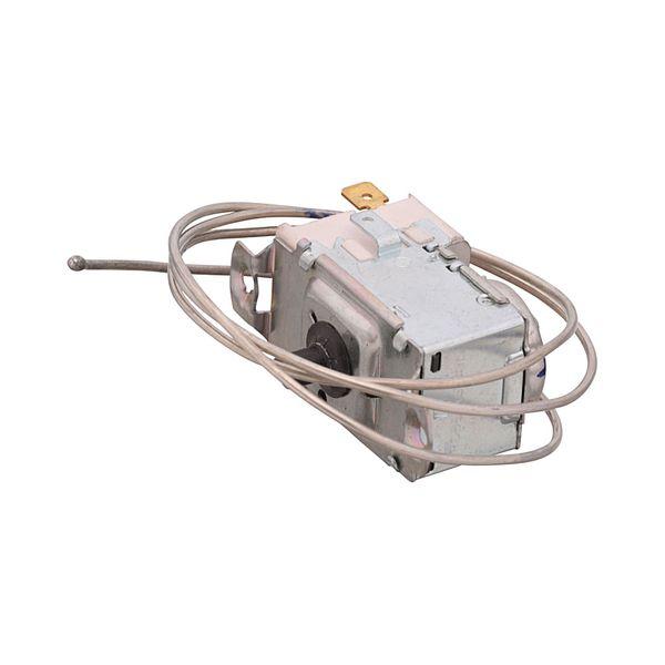 Termostato-Eletromecanico-para-Refrigerador-Brastemp-e-Consul---W11082449