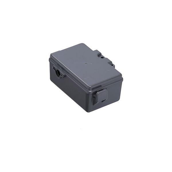 Controle-Eletronico-Athena-para-Geladeira-Consul-W10780260---Bivolt