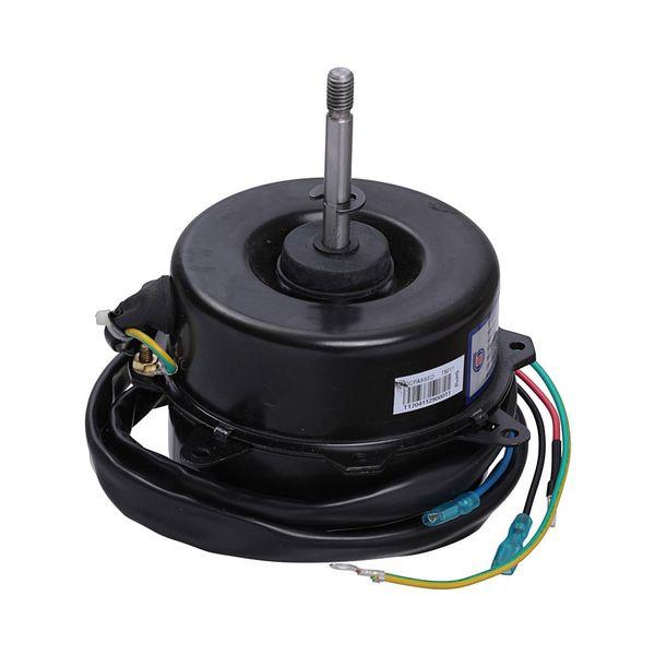 Motor-Ventilador-para-Ar-Condicionado-Split-Consul