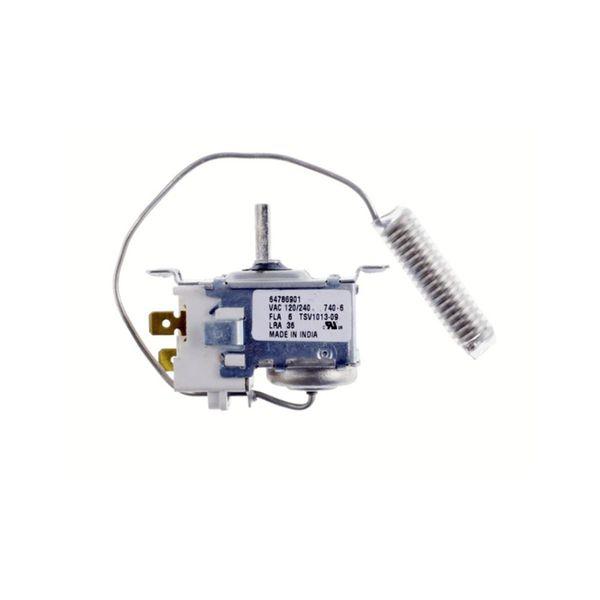 TERMOSTATO-ELECTROLUX-DF34-