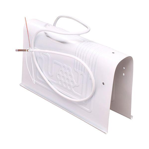 Evaporador-para-Geladeira-Consul-e-Brastemp-326028006