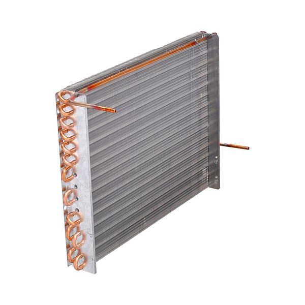 Condensador-para-Ar-Condicionado-de-Janela-Consul-W10728957