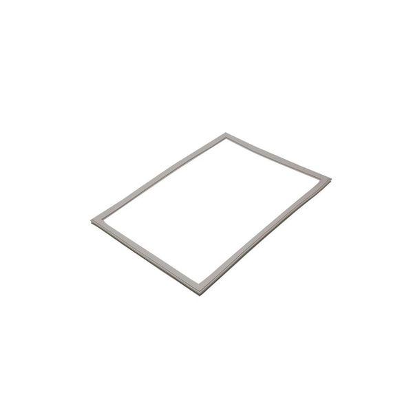 Borracha-da-Porta-do-Freezer-Horizontal-Consul---W10367623