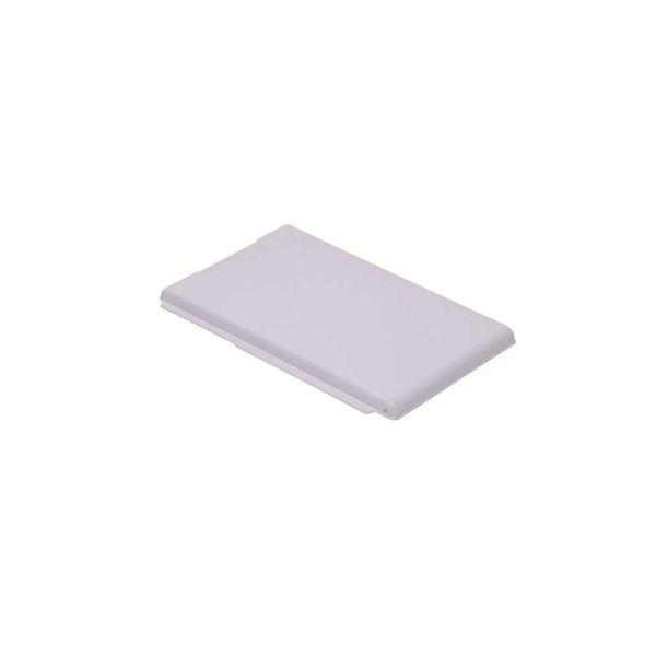 Porta-Evaporador--Refrigerador-Consul-Crc23A-