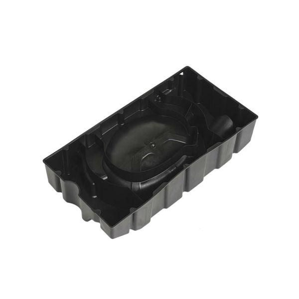 Recipiente-de-Evaporacao-para-Refrigerador-e-Freezer-Brastemp-Consul---W10234323