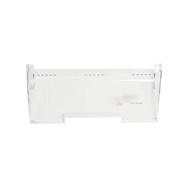 Tampa-de-Compartimento-para-Refrigerador-Brastemp---W10347207