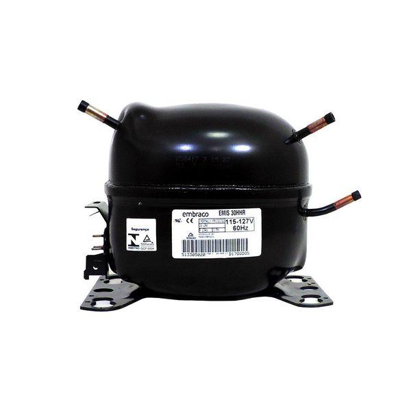 Compressor-Embraco-1-10-R134-EM30HHR---110v