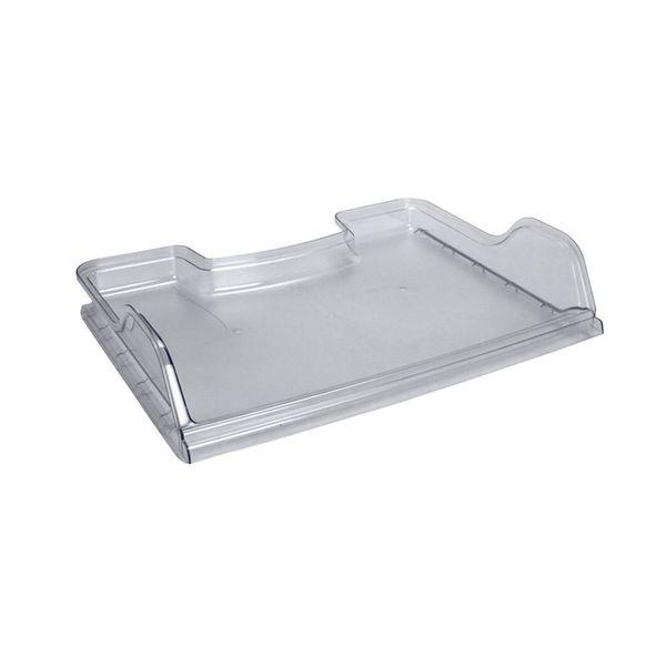 Prateleira-para-Congelador-Brastemp-Cold-Room-BRM39EB