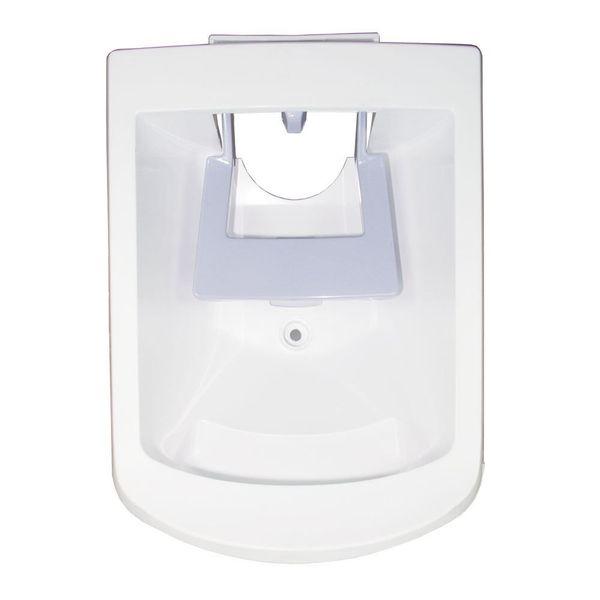 Deck-Dispenser-De-Agua-Para-Refrigerador-Consul-CRP38A