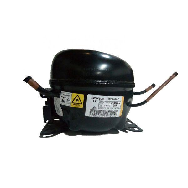 Compressor-Embraco-1-6-R600-EM2U60CLP---220v
