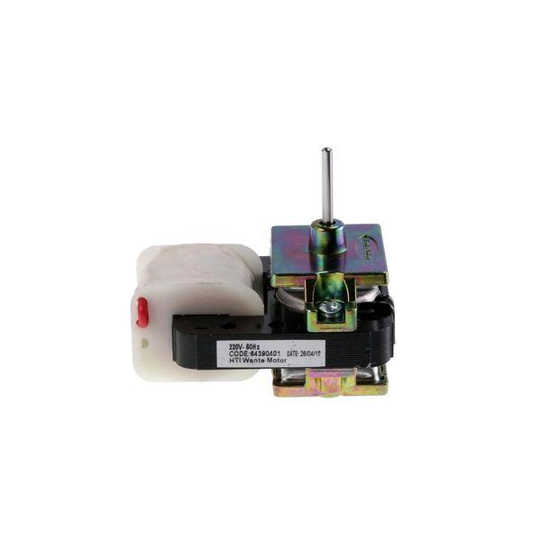 Rede-Sensor-Ventilador-8-Vias-para-Refrigerador-Electrolux-41002859---220v