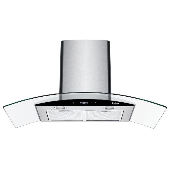 Coifa-de-Parede-Philco-90cm-Depurador-e-Exaustor-Digital-Inox-PCO90ICT-–-127-Volts
