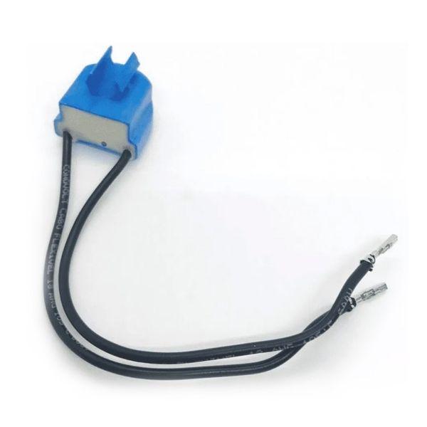 Sensor-Bimetal-com-Terminal-para-Freezer-Vertical-Electrolux-FFE24-FUD24S