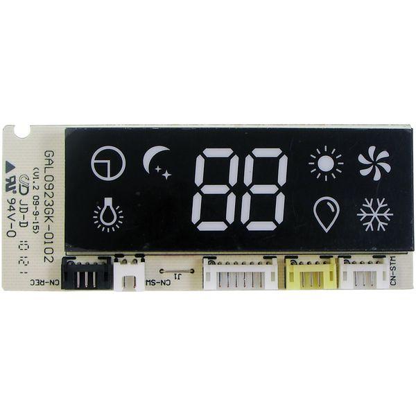Placa-Interface-Display-Brastemp-para-Ar-Condicionado-Split-9.000-e-12.000-Btus-–-Bivolt
