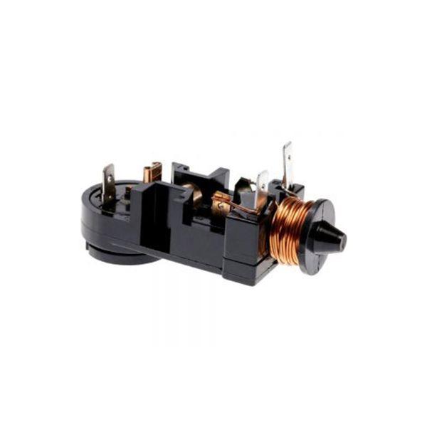 Rele-Compressor-Embraco-Curto-Brastemp-e-Consul-220-–-Volts