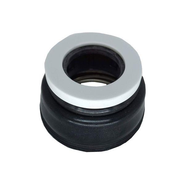 Conjunto-de-Selo-Mecanico-Vedacao-de-Agua-para-Lavadora-Electrolux-4320SBPARE