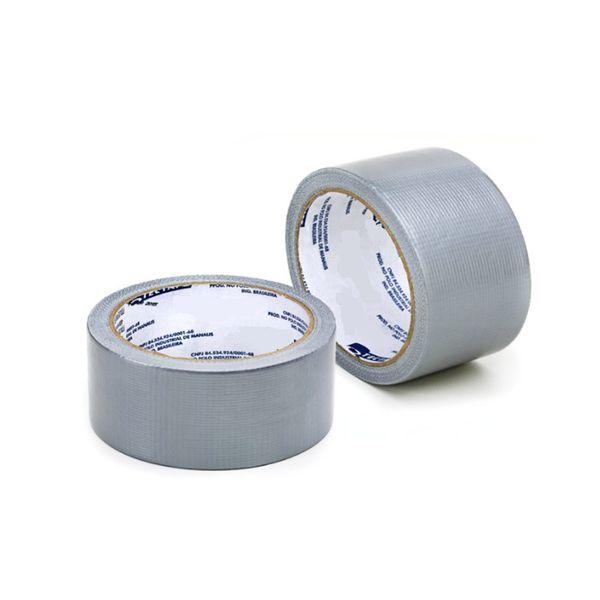 Fita-Silvertape-Prata-48MM-x-50M-Premium