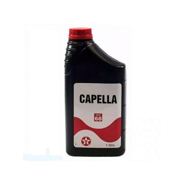 Oleo-Capella-68-Texaco-1L