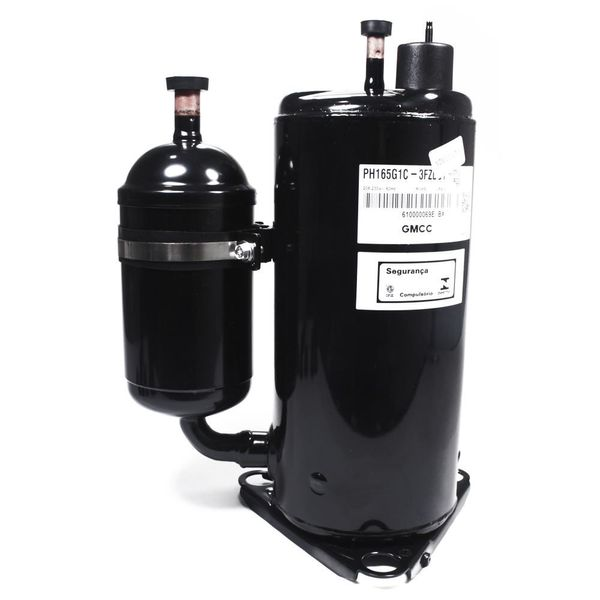 Compressor-1-Fase-Rotativo-GMCC-12.000-BTUs--Ar-Condicionado-R22-–-220-PH165G1C-3FZDU1