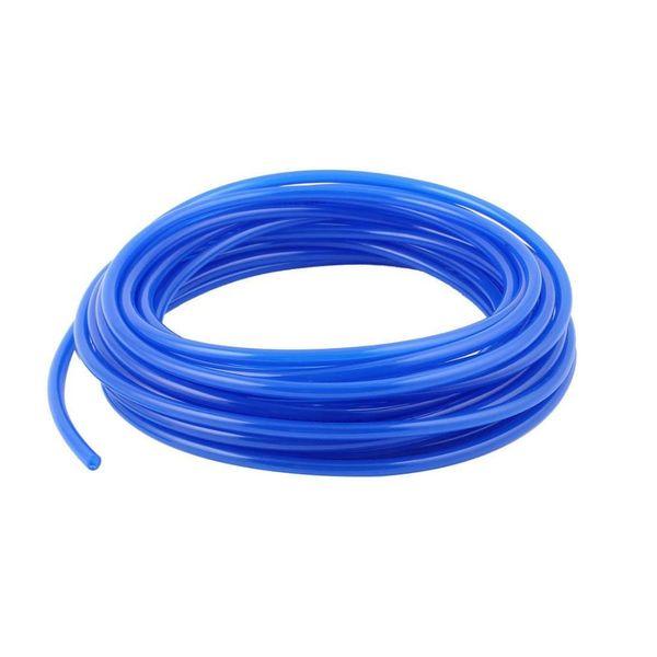 Mangueira-Pressostato-Siliconada-para-Lavadoras-Azul-50-cm