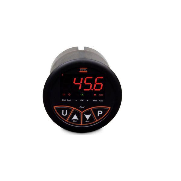 Controlador-Eletronico-Coel-para-Tanque-de-Leite---KLJ29