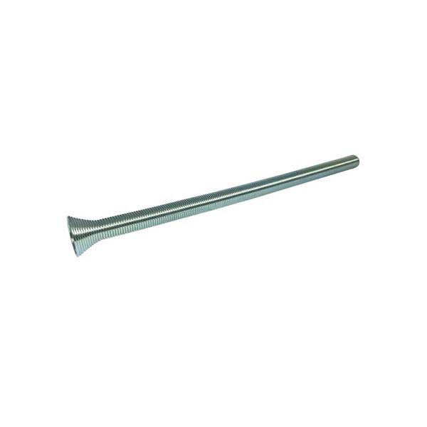 Mola-para-Curvar-Tubos-de-3-4--DSZH-CT-102-12
