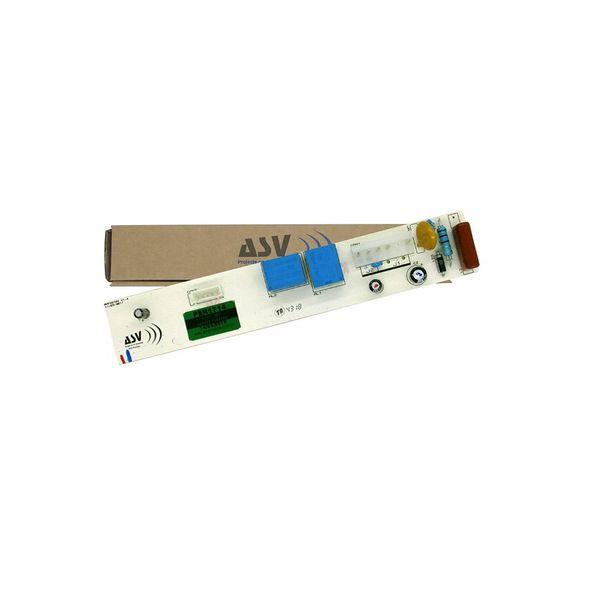 Placa-de-Potencia-para-Refrigerador-Bosch-641714---220v