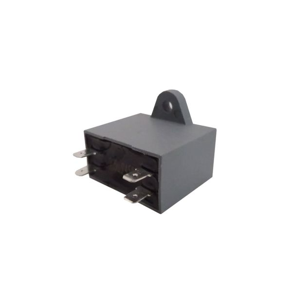 Capacitor-25-UF-para-Ar-Condicionado-Electrolux-33010026---450v
