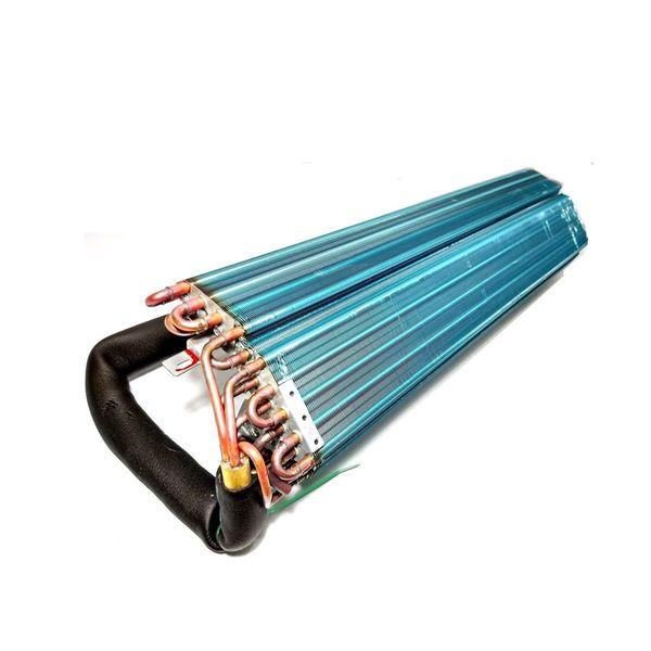 Serpentina-para-Evaporadora-Split-Electrolux-100256501