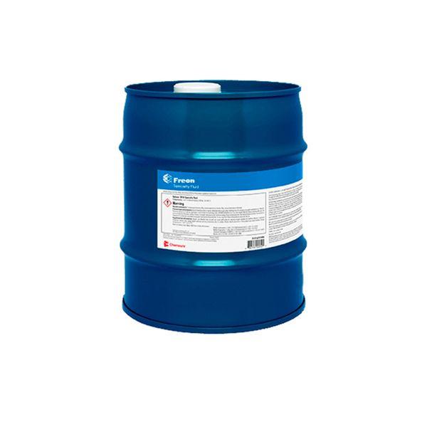 Fluido-Freon-Chemours-HCFC-R141B-Tambor-30-Kg-D10757053
