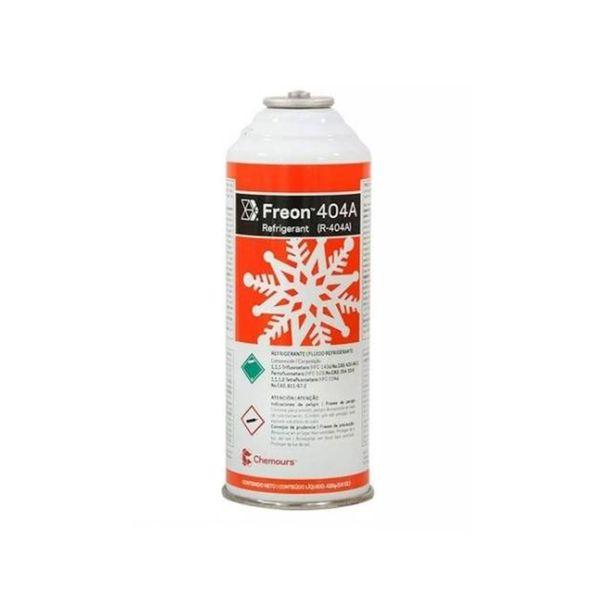 Fluido-Refrigerante-R404A-HP62-425g-D14297312