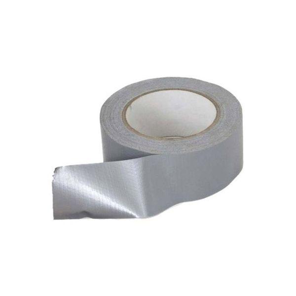 Fita-Silver-Tape-Prata-48-mm-x-50-metros