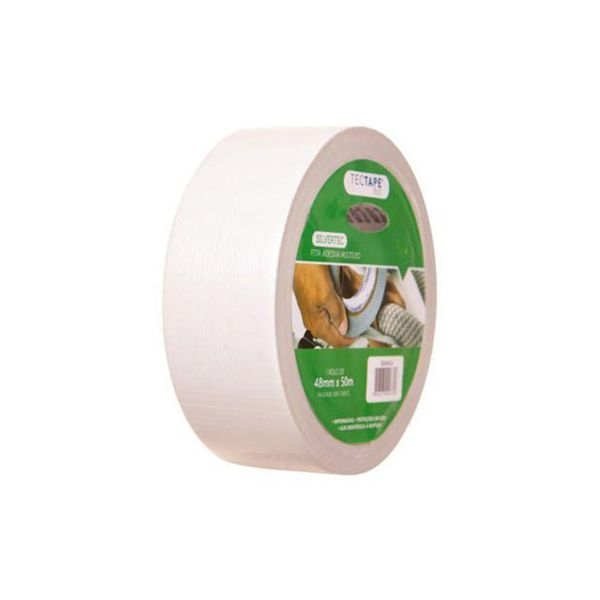 Fita-Silvertape-Branca-Premium-48-mm-x-30-metros