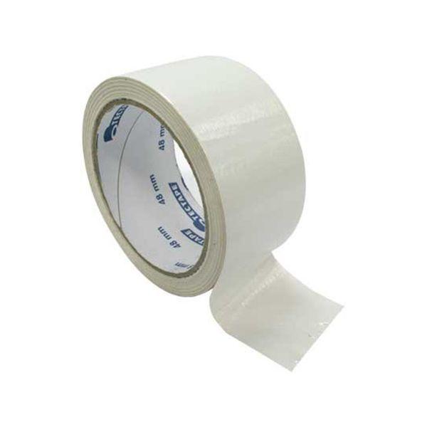 Fita-Adesiva-Silvertape-Multiuso-Branca-48-mm-x-50-metros