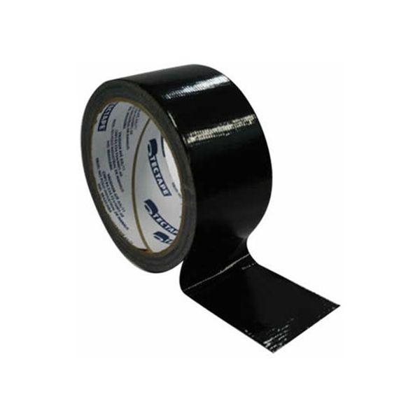 Fita-SilverTape-Preta-48-mm-x-10-metros