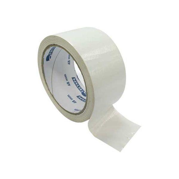Fita-SilverTape-Branca-Premium-48-mm-x-50-metros