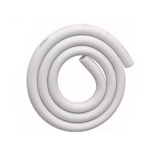 Tubo-Isolante-Esponjoso-Vix-Blindado-Branco-1-2
