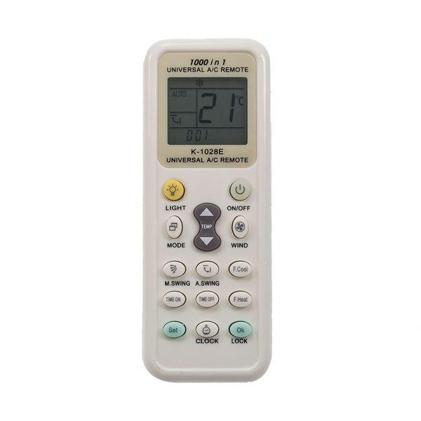 Controle-Remoto-Universal-Para-Ar-Condicionado-Vix-KT1028E