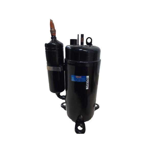 Compressor-Rotativo-CMCC-Sanyo-R22-36000-BTUS---220v