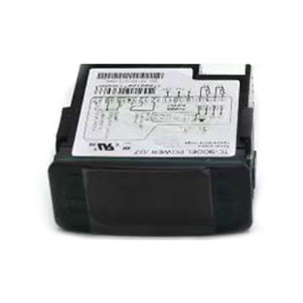 Controlador-Digital-para-Refrigeracao-e-Degelo-Full-Gauge-TC900EL--Bivolt