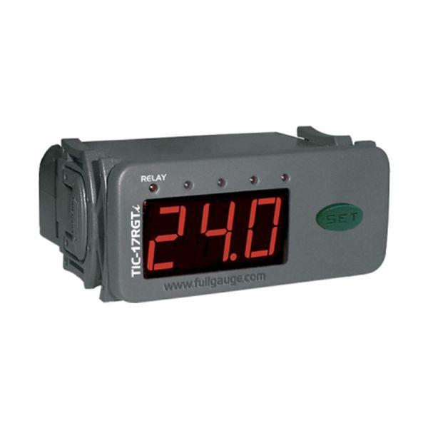 Termostato-Digital-Full-Gauge-TIC17RGT---Bivolt