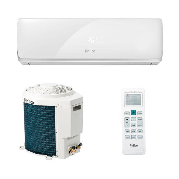Ar-Condicionado-Split-Hi-Wall-Philco-12.000-BTU-h-Frio-Monofasico-PAC12000TFM11-–-220-Volts