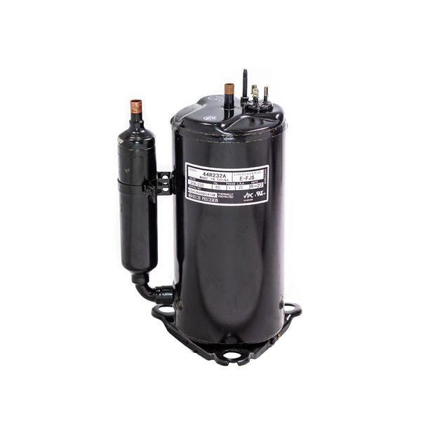Compressor-Rotativo-Rechi-9000-BTUS-R22-44R232A---220v